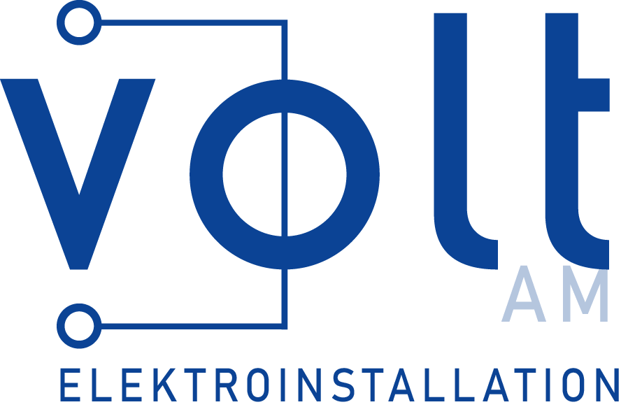 VOLT AM Elektroinstallation